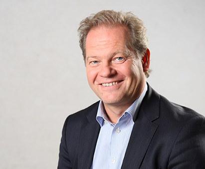 Lars Erik Torjussen takket tirsdag for fire flotte år som styreleder i NHO Agder. På disse årene har avstandene i landsdelen blitt kortere, relasjonene har blitt tettere og samhandlingen har økt.