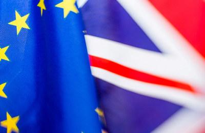 Britene ønsker å få både i pose og sekk i brexit-forhandlingene. Det bør de ikke få lov til, skriver Tore Myhre.
