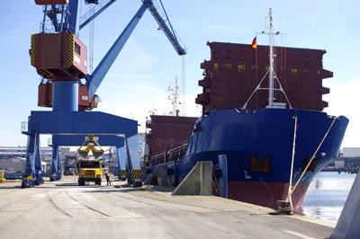 EU truer med å innføre toll og/eller kvote på import av stålbearbeidede produkter fra Norge innen kort tid.