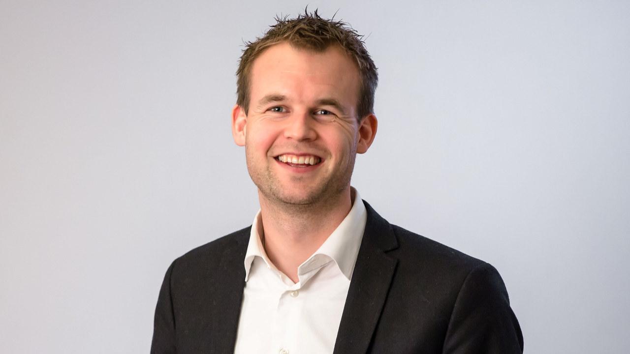 Kjell Ingolf Ropstad er stortingsrepresentant for Aust-Agde