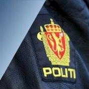 Troms politidistrikt har i det siste mottatt flere anmeldelser om såkalt direktørsvindel, der både bedrifter og foreninger er forsøkt lurt til å overføre penger. Nå ber de bedrifter være særlig oppmerksom på svindelforsøk!