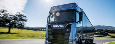 Denne uken ble EUs tredje mobilitetspakke fremlagt, Theresa May lufter forslag om mulig tollavtale og det har vært toppmøte i Sofia