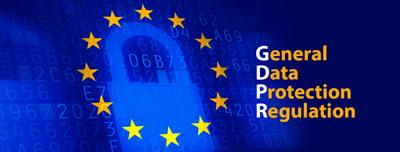 Europeere er mer tilfreds med EU enn på flere tiår, EØS-rådet møttes for å diskutere Brexit og GDPR trådte i kraft i dag.