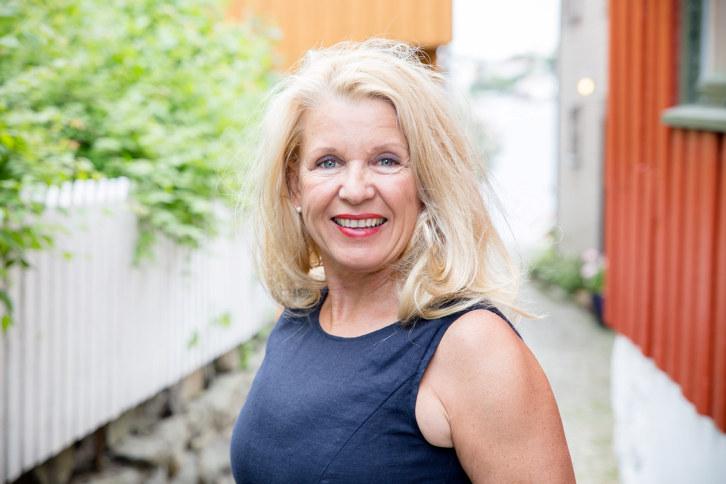 Det går stadig bedre for næringslivet på Sørlandet. Det bekrefter NHOs økonomibarometer for 2. kvartal 2017.