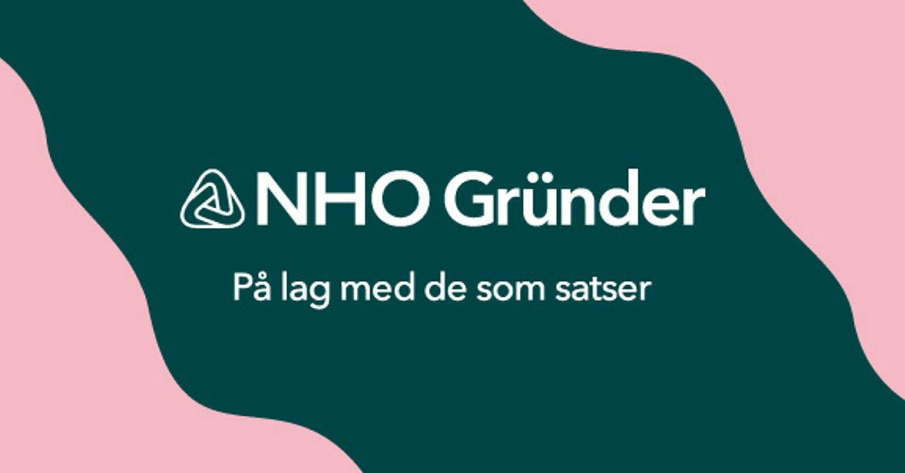 Nå tilbyr NHO et unikt medlemskap for ny oppstartede bedrifter. For kun 2000 kr i året får du tilgang til en rekke medlemsfordeler som letter din hverdag som bedriftsleder.