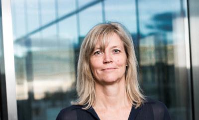Eva Grinde fyrer av en kraftsalve mot NHO i Dagens Næringsliv, men overser et par vesentlige punkter.