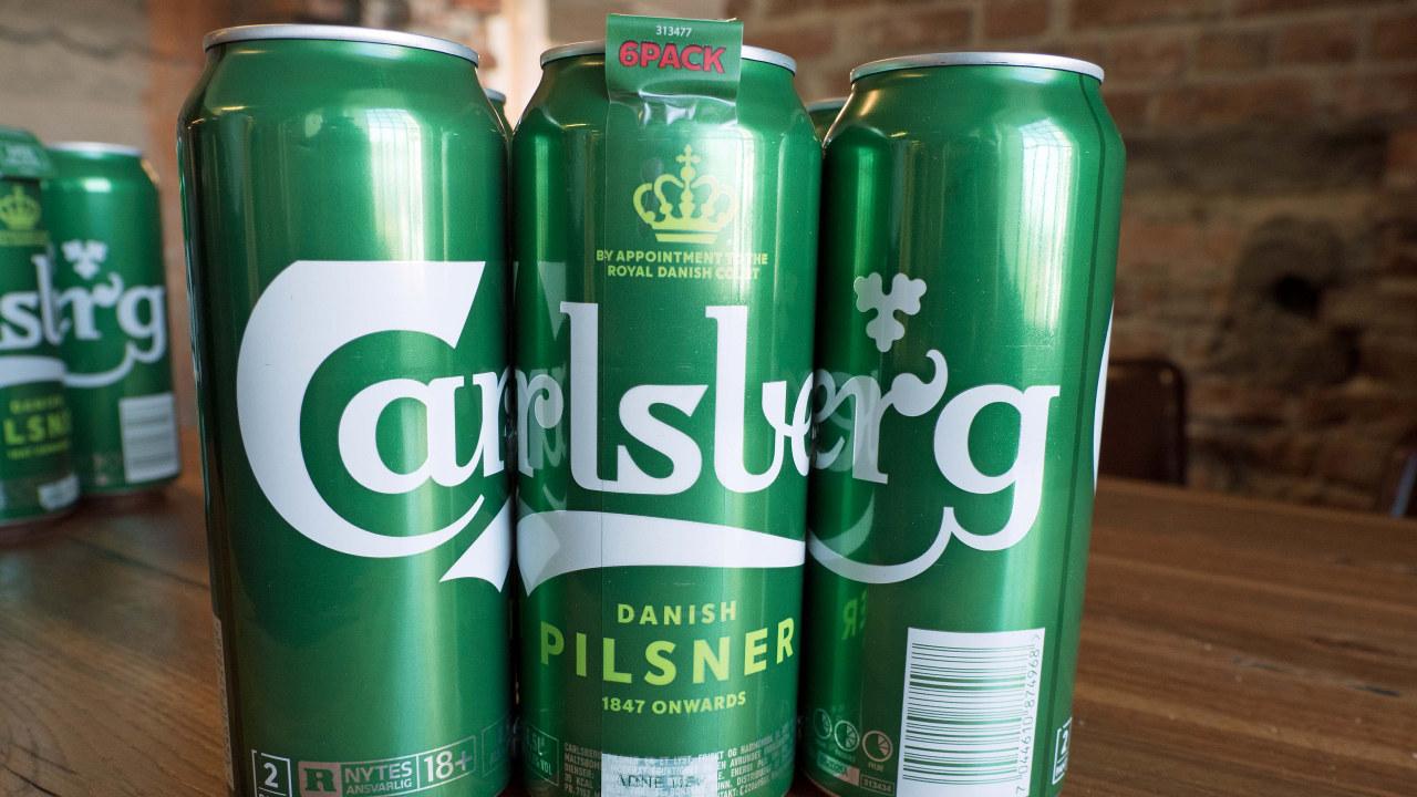 Carlsbergbokser uten plast