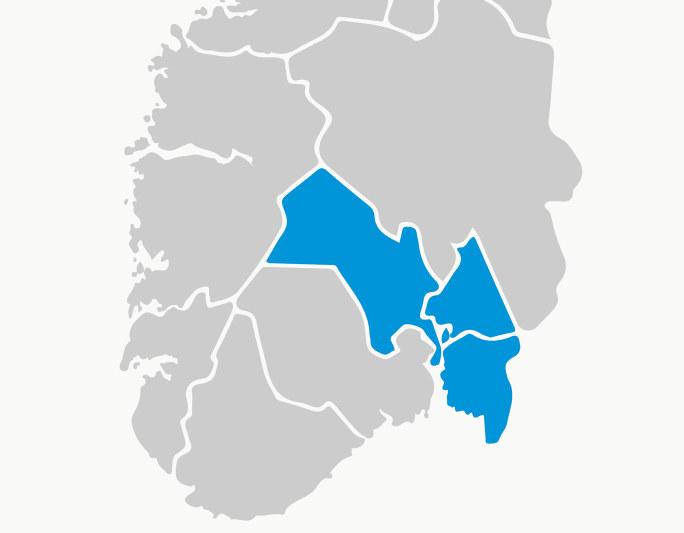 NHO Viken Oslo