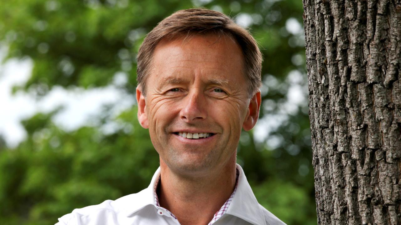 Ivar Villa