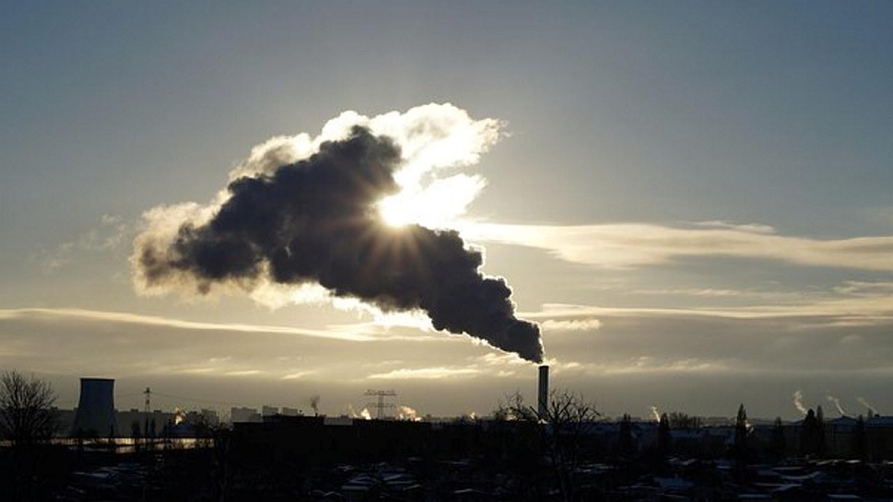 Næringslivet vil bidra til å redusere utslipp.