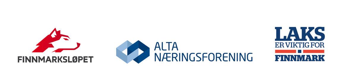 Partnerogoger NHO Arktis årskonferanse