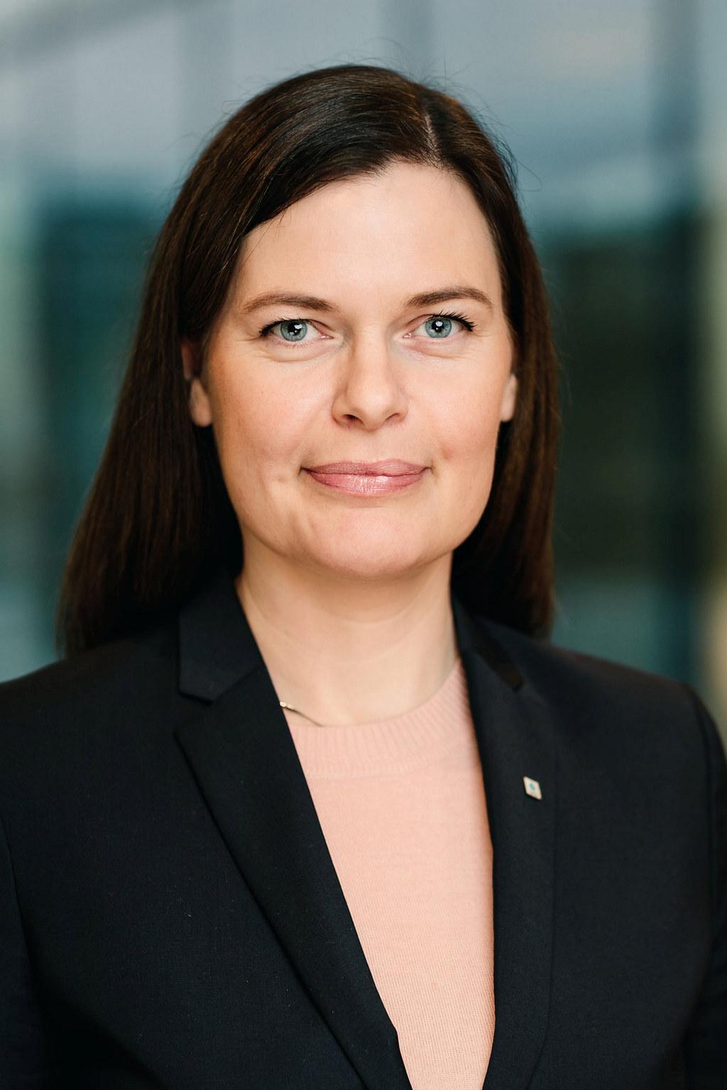 Anna Brustad Moe