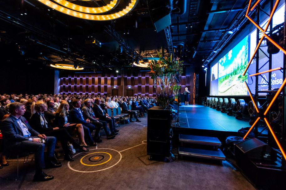 Årskonferansen 2019