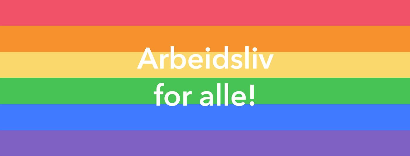Pride_proviso_300x1800