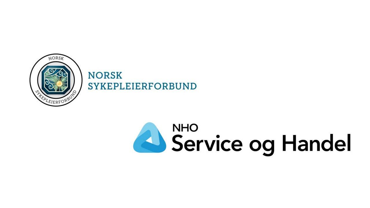 logoer nhosh og NSF