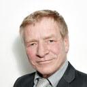 Arne Lein