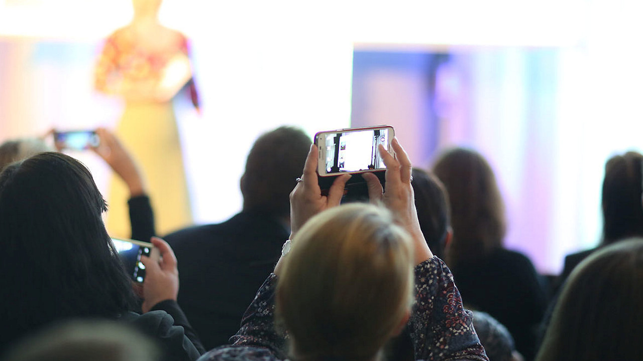 Norwegian Digital Travel Conference