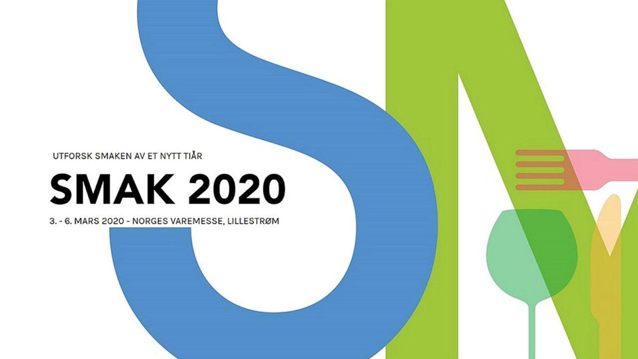 Smak2020