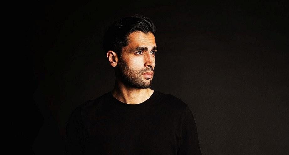 Javad Mushtaq