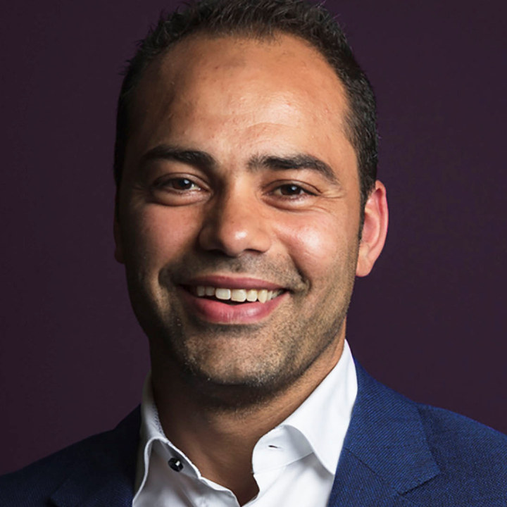 Aiman Shaqura