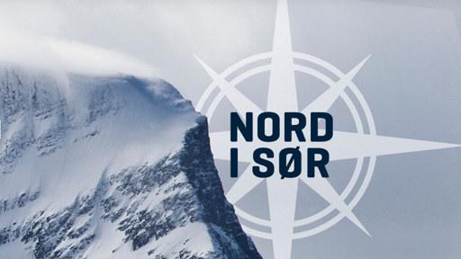 Nord i Sør går av stabelen på Radisson Blu Scandinavia Hotel 7. januar 2020 kl 10 - 17.00