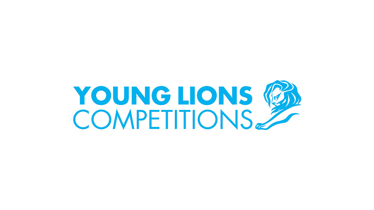 Logo - Cannes Young Lions