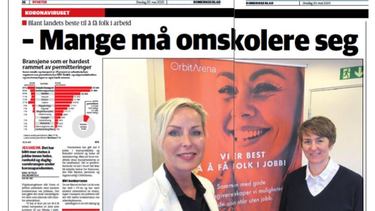 avisside