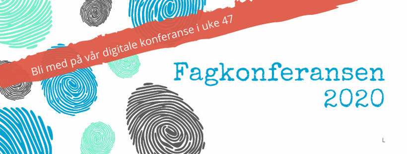 Digital Fagkonferanse 2020