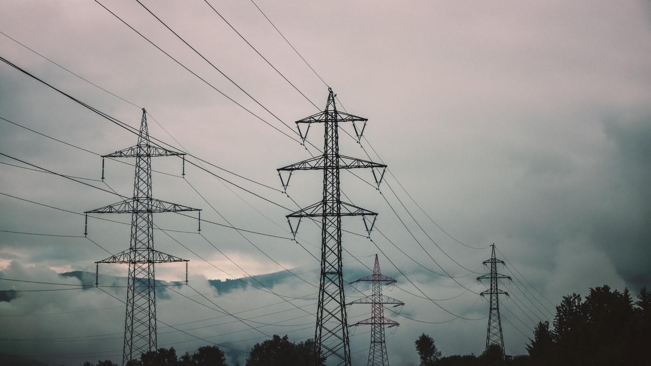 Kraftfusjon vil skape grønne jobber